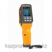 Визуальный ИК термометр, Fluke VT02 фото