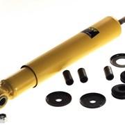 Амортизатор передний MAN TGL - T1322 / 311 891 (OE 85437016006) фото