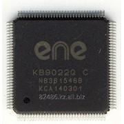 Микросхема KB9022QC фото