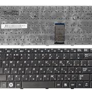 Клавиатура для ноутбука Samsung R467, R465, R463, R420, R428, R429, R468, R470 Series TOP-90689 фото