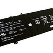 Аккумулятор для Sony BPS40 ORG (15V 48Wh) фото