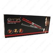 Выпрямитель для волос Gemei GM-1902 фото