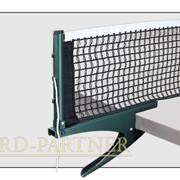 Сетка для настольного тенниса Giant Dragon G фото