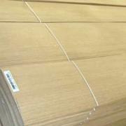 Работы по дереву, древесным материалам. Еврошпон-Смыга, ЗАО Украина фото