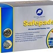 Салфетки Safepads фото
