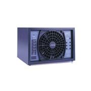 """Волновой ионизатор - озонатор воздухоочиститель """"Breeze AT"""" фото"""