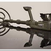 "Грунтовый металлоискатель Garrett ATX 10x12"" DD фото"