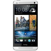 Смартфоны HTC One Dual sim 32GB фото