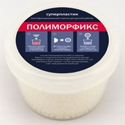 Поликапролактон Украина фото