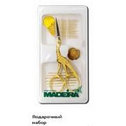 Подарочный набор Ножницы фото