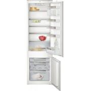 Холодильник Siemens KI 38 VA 20 фото