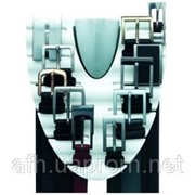 Вешалка для ремней Leifheit OMEGA(45410) фото