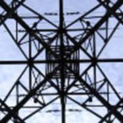 Распределение, поставка и учет энергии фото