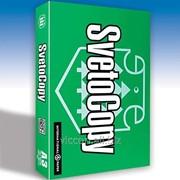 Бумага для принтера svetocopy, A3, 500 листов, 80 гр/м2 BSCA3 фото