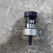 Датчик стояночного тормоза б/у Volvo (Вольво) VNL670 (20489416) фото
