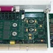 Процессорный модуль MV/C фото