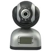 IP Камера фото