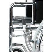 Noname Кресло-коляска инвалидная 1618С0304SP арт. 12306 фото