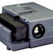 Слайд-проектор KINDERMANN Diafocus 1500 E-IR фото