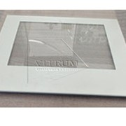 Термостойкое стекло | Безопасное стекло фото