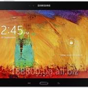 Планшет Samsung Galaxy Note 10.1 (2014 edition) 16Gb 3G Black (SM-P6010ZKASEK) фото