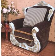 Мягкое кресло Сальвия, арт. 547 фото