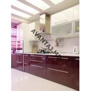 Мебель для кухни, арт. 4 фото
