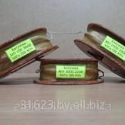 Катушки к ЭМ-3351, МО-100, МО-200 фото