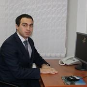 Представительство в судах общей юрисдикции фото