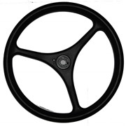 Рулевое колесо 70-3402015 А фото
