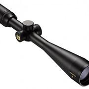 6-24x50 SF Monarch 3 Nikon прицел оптический, Duplex Crosshair, ?25,4мм, Настройка Фокуса, Чёрный фото