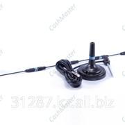 Антенна для усиления сигнала GSM и GPRS Антей-906 9Db фото