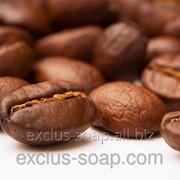 Кофе отдушка-10 мл фото