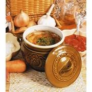 Украинская кухня фото