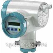 Измерительный преобразователь FUS060 фото