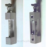 Ротаметр рма, ротаметры измерение расхода воздуха. фото