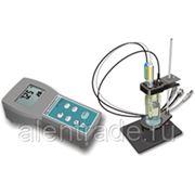PH-метр pH-150 МИ фото