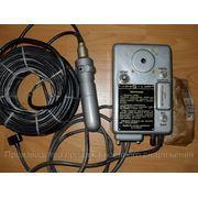 Индикатор — сигнализатор ДП-64 фото