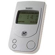 Дозиметр (индикатор радиоактивности) РАДЭКС РД 1503 фото