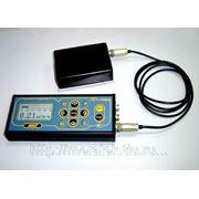 Дозиметры-радиометры МКГ-01-0.2/1 фото