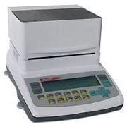 Анализатор влажности AGS-100 фото