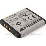 Fujifilm Аккумулятор Fujifilm NP-50 для F770/F750/F660/X10/XP150/XP100 фото