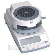 Анализатор влажности Kett FD-720 фото