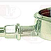 Холдер кофемашины (без ручки) Rancilio 1165046 / 529039 фото