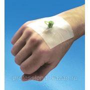 Фиксация для периферических венозных катетеров Niko-Fix фото