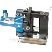 Пресс для гибки электротехнических шин ШГ-150 (КВТ) КВТ фото