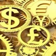 Финансовый лизинг фото
