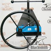 Ручной трубогиб Blacksmith MTB31-40 фото