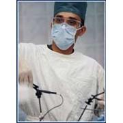 Хирургия сосудистая фото