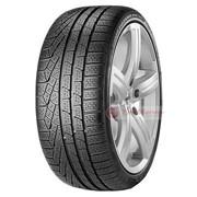 Зимняя легкогрузовая автошина 245/55 R17 Pirelli W240s2 MO 102V фото